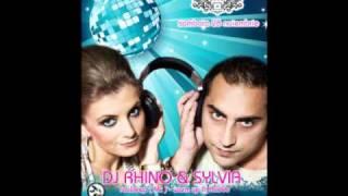 DJ Rynno feat. Sylvia - People Of Transilvania