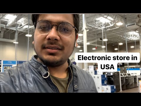 Cheap Electronic Store in USA | Best Buy