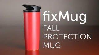 FixMug