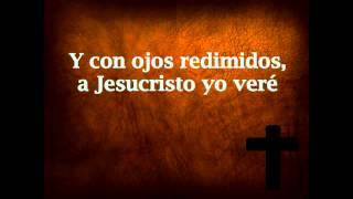 Por las llagas de Jesús - Pista