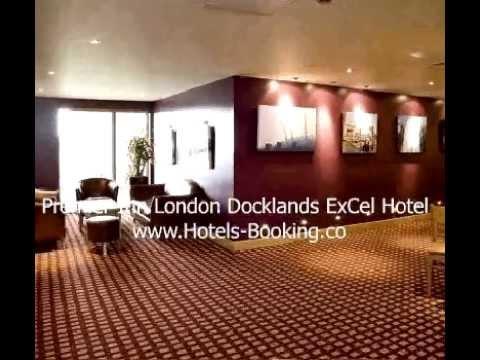 premier-inn-london-docklands-excel-hotel