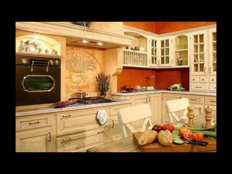 Дизайн интерьера кухни 14 кв. м - идеи планировки