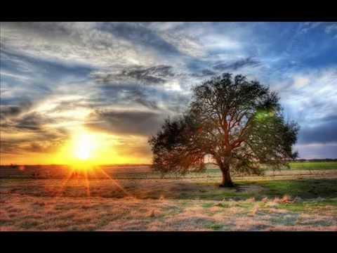Salmo 121 - Edgar Diaz G.