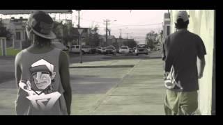 AZONIPSE CRU & RISEH (Beat doacheme-Jason Mraz) - UN  SUEÑO EN QUE YouTube Videos