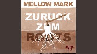 Zurück zum Roots (Boykottke Remix)