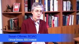 What Is Neurofeedback ? - EEG INFO Videos