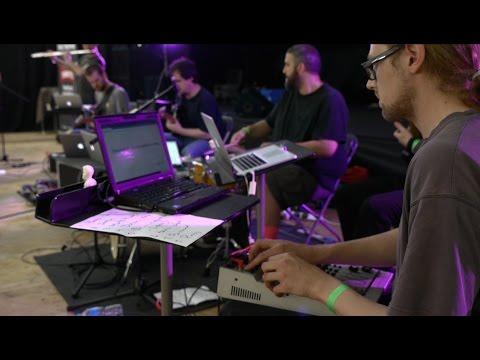 Belittling Data Q31 - Richard Knight (dfscore)