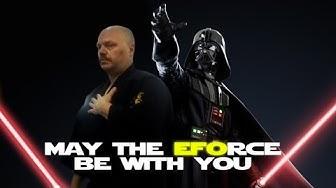 EFO Empty Force FAIL