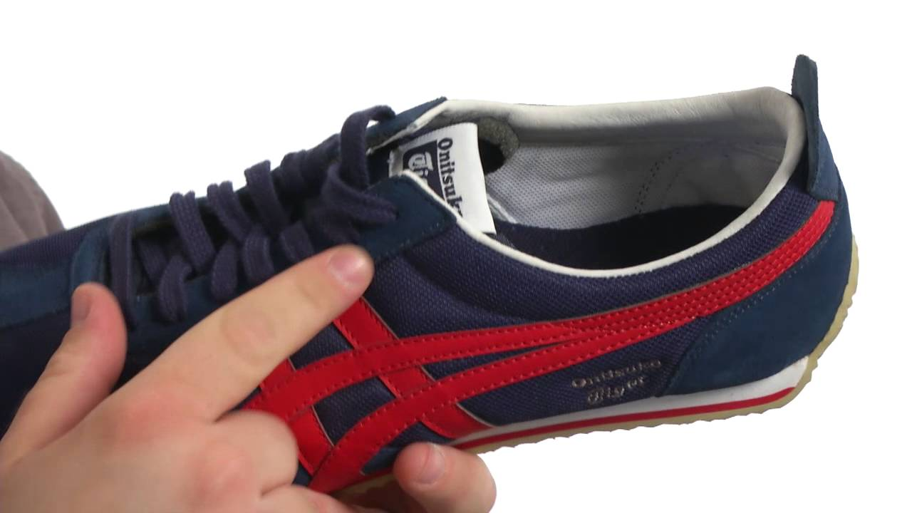 wholesale dealer 516c1 29aff Onitsuka Tiger by Asics Fencing™ SKU:#7875589