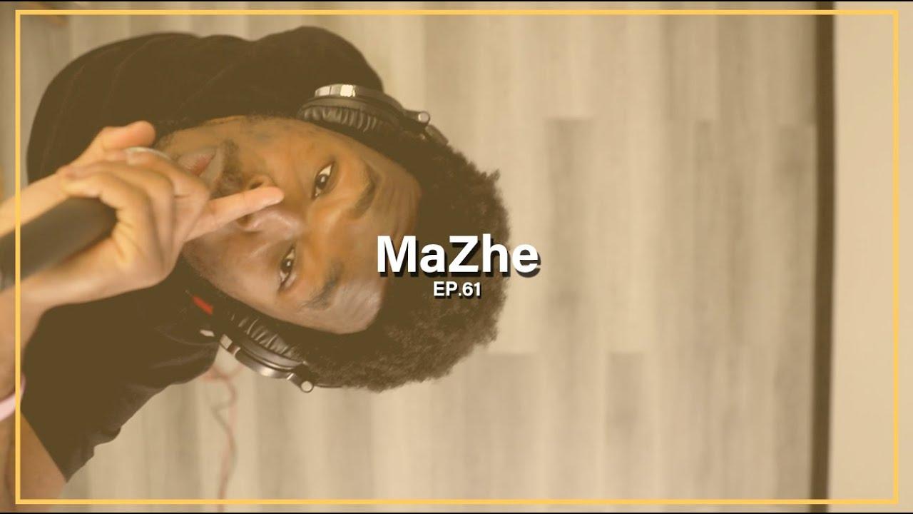 MaZhe || Episode 61