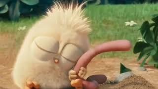 Мультики. Детские короткометражный мультфильм. 2017-2018