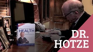 Dr. Hotze Leading Expert on Hypothyroidism Health and Happiness