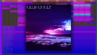 Animadrop - Through the Storm | Melodic Dubstep