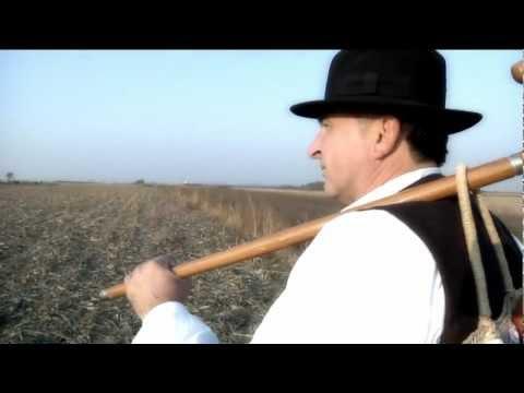 Tino i Robert Žlabur & Kontra band - Oj Jarmino