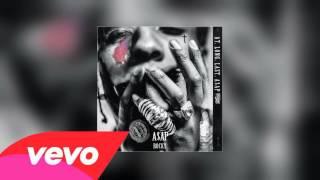 Asap Rocky ft Schoolboy Q Electric body