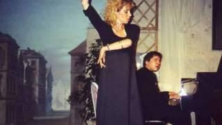Milosz Magin : Tango
