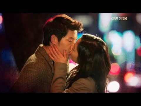 Nice Guy/The Innocent Man - Love Is Like Snowflake OST