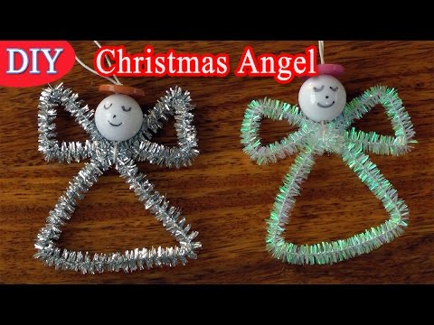 easy christmas crafts ideas diy crafts for easy 4336