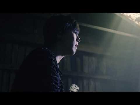 RADWIMPS - 大丈夫 [Official Music Video]