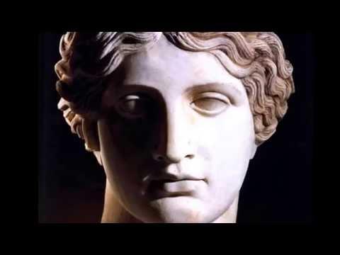 ARCHEOLOGIA, scoperto metodo per leggere i papiri di Ercolano: VIDEO