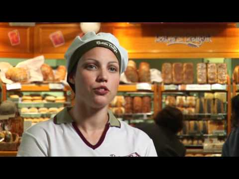 Bakers Delight Bakery Careers