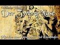 Der Zwerg Nase von Wilhelm Hauff (Hörbuch deutsch) Märchen zum Einschlafen