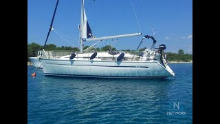 Video 2003 Bavaria 32 - EUR 41,000 download MP3, 3GP, MP4, WEBM, AVI, FLV Agustus 2018