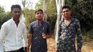 પતંગ પકડવાની આવી ભૂલ તમે ના કરતા    gujarati video    Uttrayan 2018