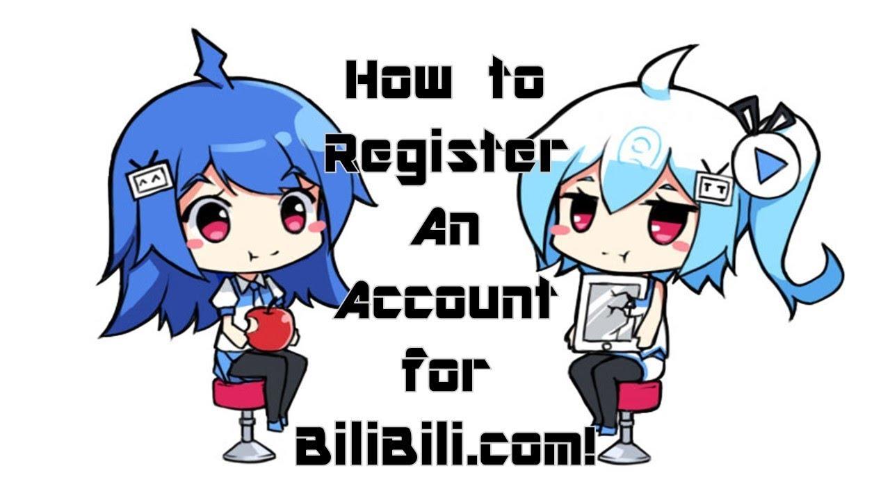 download bilibili video online free
