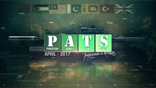 Gambar cover Pakistan Army Team Spirits - (ISPR Official Documentary)