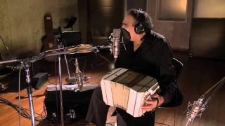 Rubén Juárez - Mi bandoneón y yo