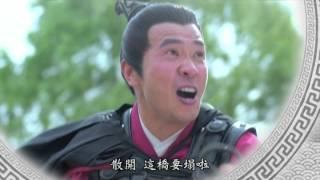 2017 神算劉伯溫 23+24劇情職棒版