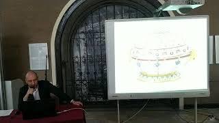 Лекция «Камнерезное искусство фирмы Фаберже и популярная культура рубежа XIX–XX веков»