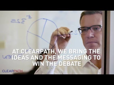 ClearPath - Conservative Clean Energy :15