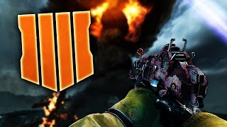 """""""BLACK OPS 4 ZOMBIES"""" PREP!! """"NUKETOWN"""" PACK A PUNCH CHALLENGE LIVE (Black Ops 2 Zombies)"""