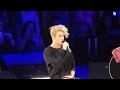 Justin Bieber Live Love Yourself Official Music Video 76000 Views mp3