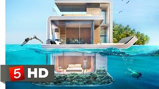 10 Most Expensive Houses In The World