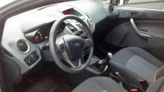 Video Ford Fiesta 1.4TDCI TREND para Venda em Stand Gonçalves . (Ref: 401262) download MP3, 3GP, MP4, WEBM, AVI, FLV November 2018