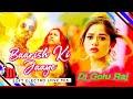 Baarish Ki Jaaye  Dehati Style Mix  Dj Golu Raj Dj Shashi