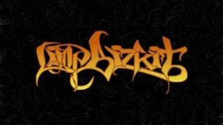 Limp Bizkit feat. Run DMC - It