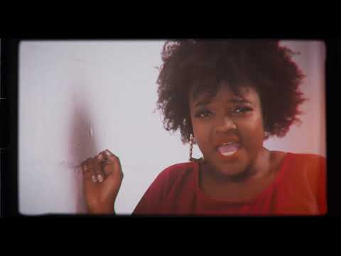 Carmen Chaquice - Vai Com Calma (Official Video)