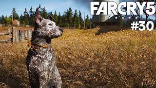 FAR CRY 5 : #030 - Die spinnen doch! - Let's Play Far Cry 5 Deutsch / German
