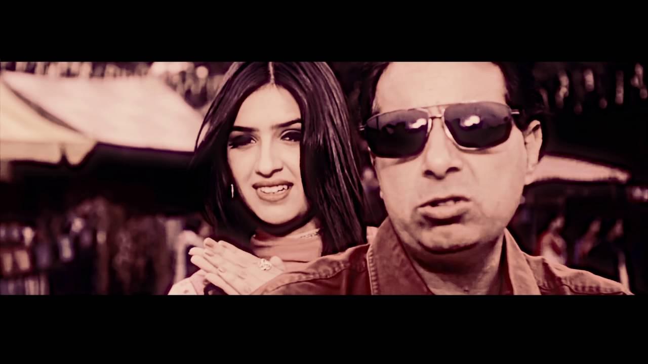 New Punjabi Song Dj Hans Mix Mp3 Bhangra mashup 2019 Dj Hans Bhangra