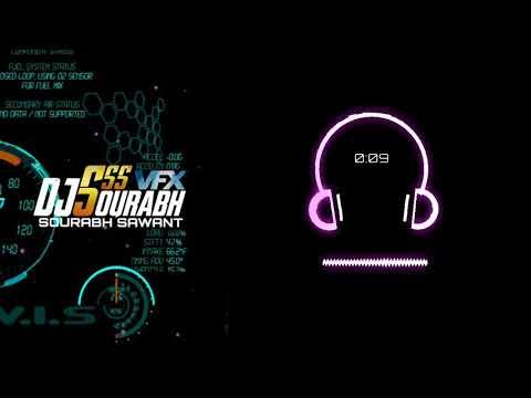 JUNA  BUDHVAR MANDAL  TRANS DJ PRU MANDAL TRANS FUSION TRANCE