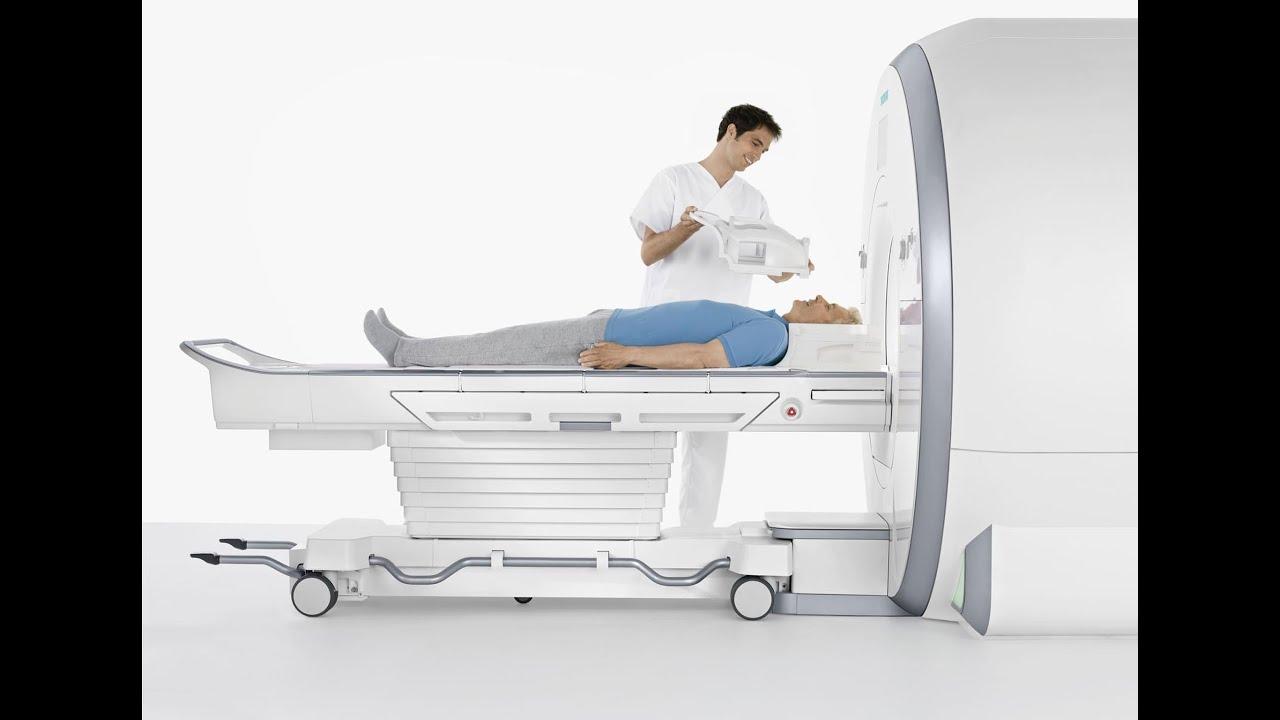 Tomográfia a prosztatitról Krónikus prosztatitis látens szakasz