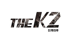 the k2 full episode - Free Music Download