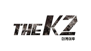 Video The K2 Ep 12 Engsub Indosub 더 케이투 12회 download MP3, 3GP, MP4, WEBM, AVI, FLV April 2018