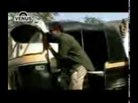Khandesh ka driver
