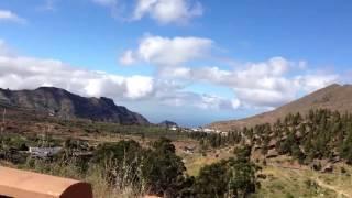 Остров Тенерифе- Канарские острова, Испания. Невероятная красота!(Май 2012 года Канарские острова, о.Тенерифе. Это невероятно красивый остров, с чистейшей природой и действующ..., 2014-07-31T07:17:04.000Z)