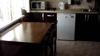 Купить квартиру Железнодорожный район Самара(Если Вы решились купить квартиру в Железнодорожном районе города Самара, то наше агентство недвижимости..., 2014-04-21T13:39:25.000Z)